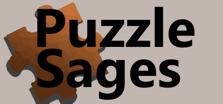 Puzzle Sages
