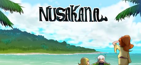 Teaser image for Nusakana