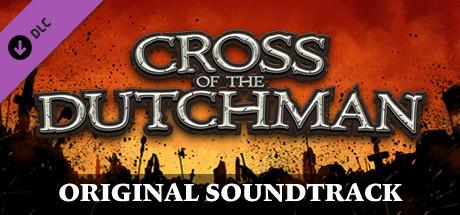Cross of the Dutchman - Soundtrack
