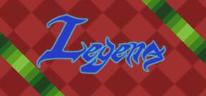 Legena: Union Tides cover art