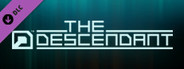 The Descendant: Rest of Season