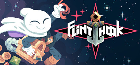 Flinthook Steam Game