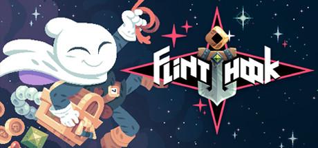 Flinthook Steam Game