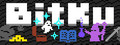 Bitku-game