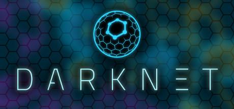 Teaser image for Darknet