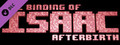 The Binding of Isaac: Afterbirth-dlc