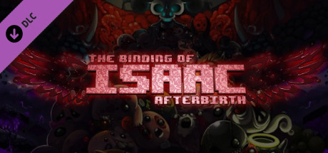 the binding of isaac free mobile
