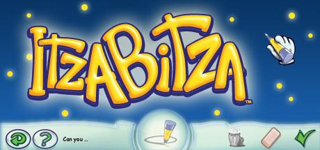 Купить ItzaBitza