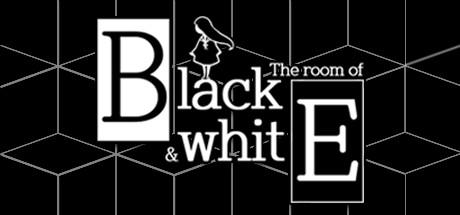 The Room of Black & White