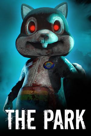 The Park poster image on Steam Backlog