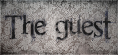 Game Banner The Guest