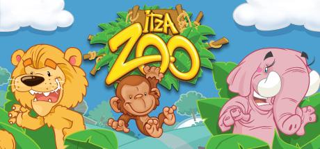 Купить ItzaZoo