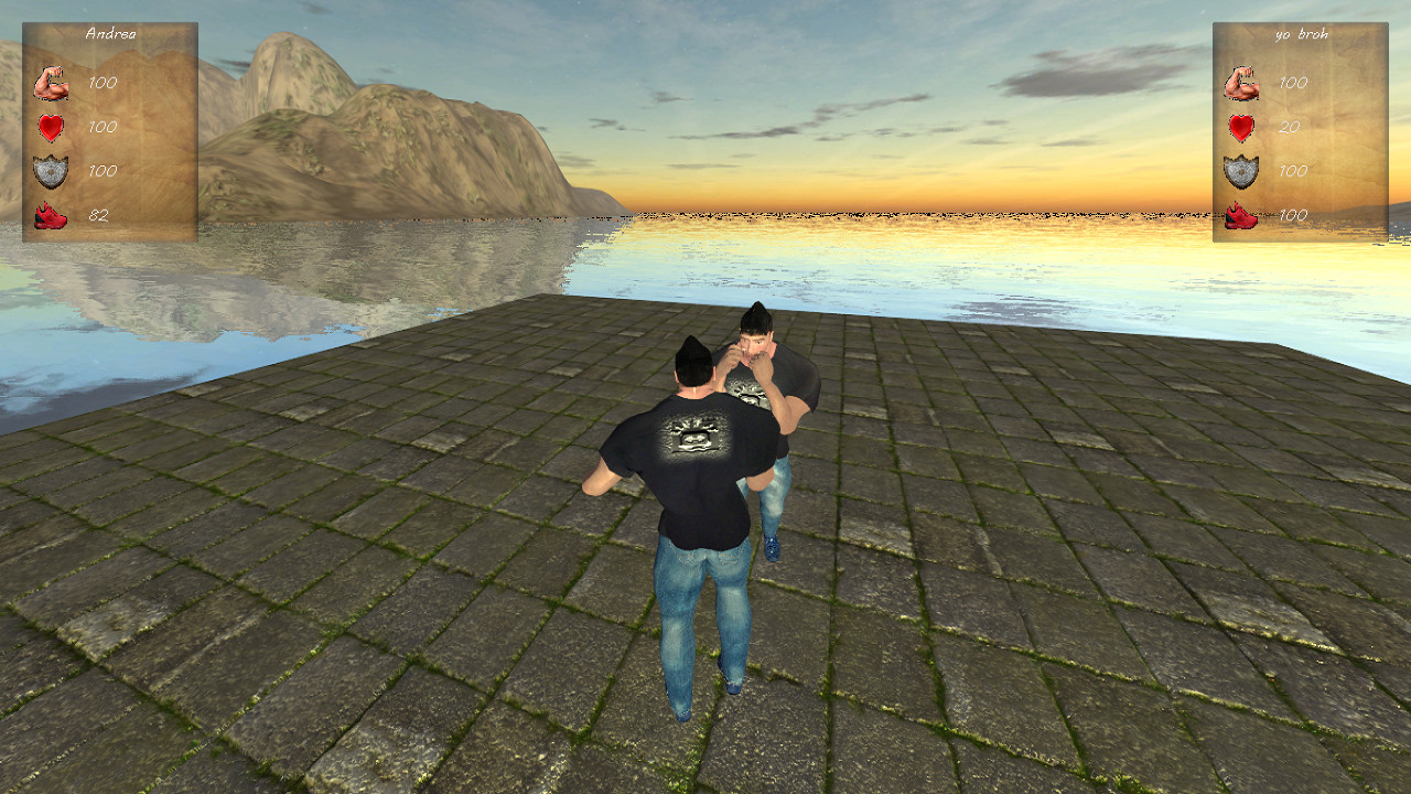 com.steam.402220-screenshot