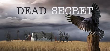 Dead Secret cover art
