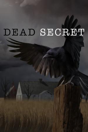 Dead Secret poster image on Steam Backlog