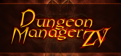 Teaser image for Dungeon Manager ZV