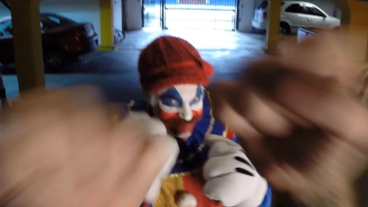 pressx_clown
