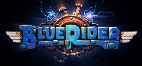 Teaser image for Blue Rider