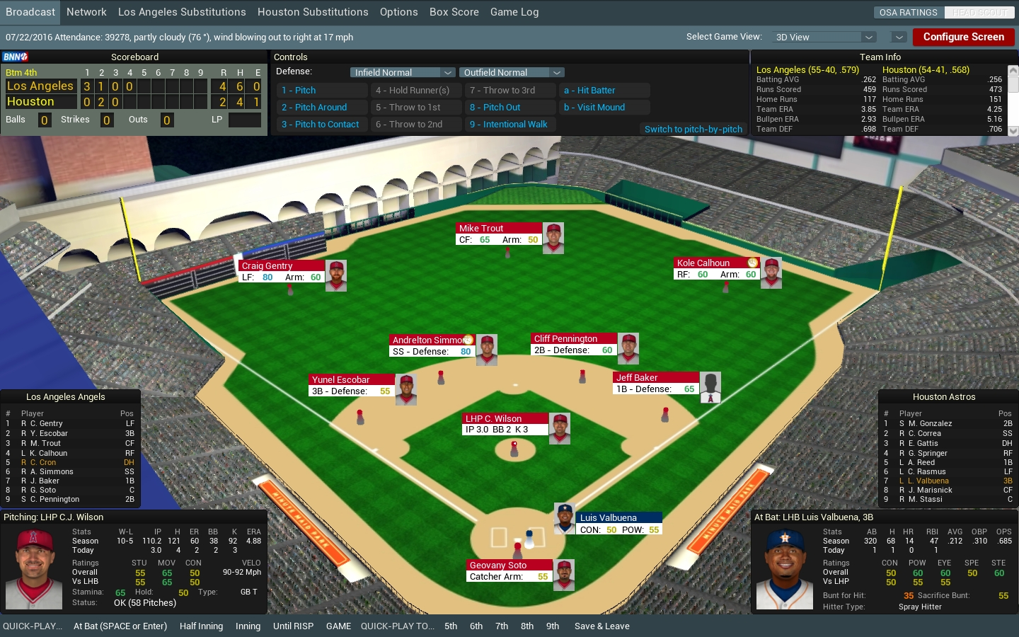 Out of the Park Baseball 17 Full Version Download