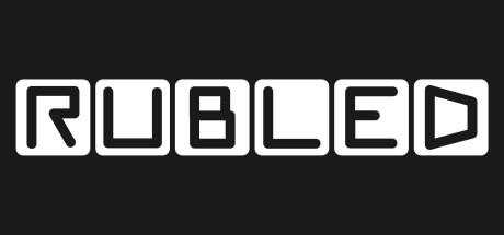 Rubled