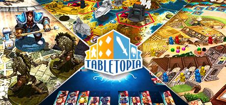 Tabletopia On Steam