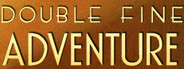 Double Fine Adventure package