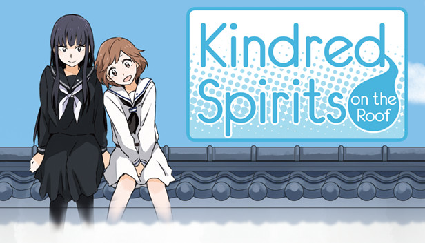 hindred spirits dating website)