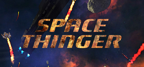 Space Thinger