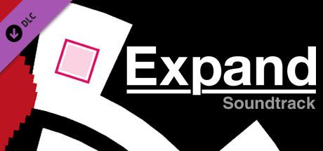Expand - Soundtrack