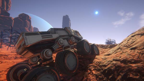 Osiris: New Dawn Image 7