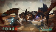 Osiris: New Dawn picture1