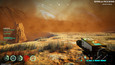 Osiris: New Dawn picture3