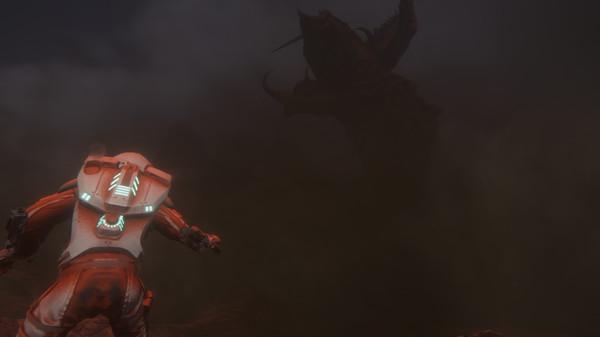Osiris: New Dawn Image 5