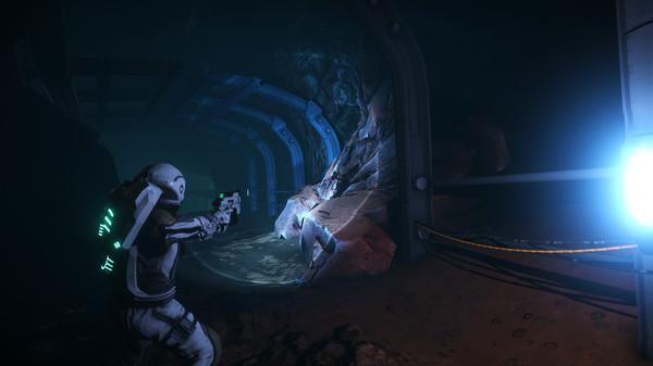 Osiris: New Dawn Image 11