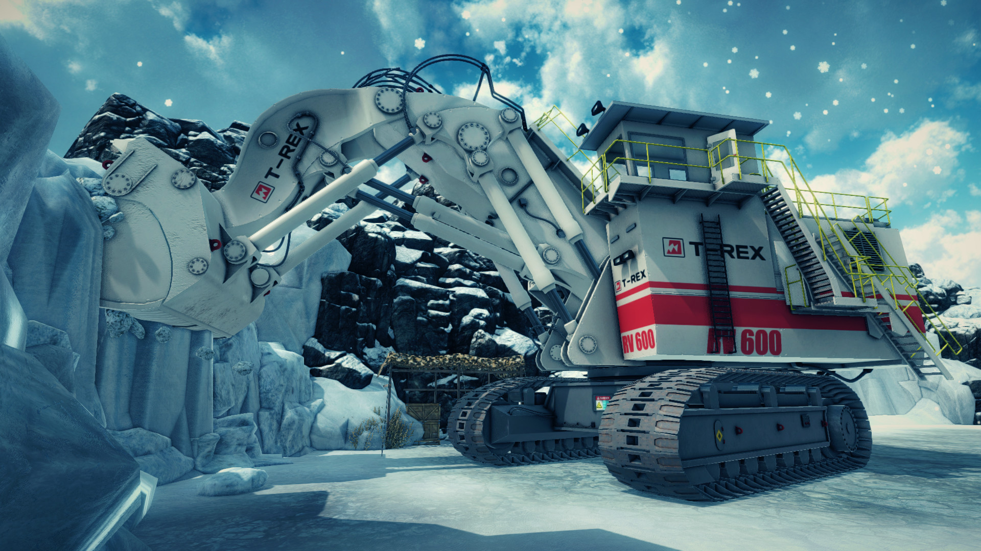 save 45 on giant machines 2017 on steam
