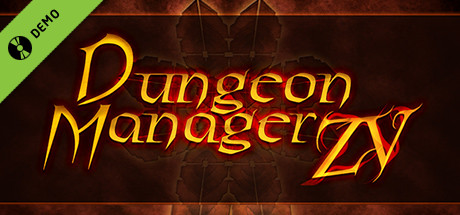 Dungeon Manager ZV Demo