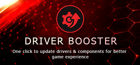 driver booster beta 4 free download