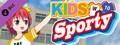 ComiPo!: Kids Sporty-dlc