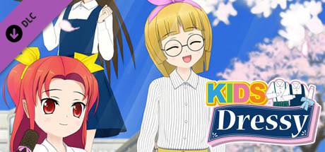 How to make a manga girl with comipo manga maker youtube.