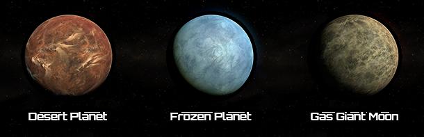 planets Planetbase V1.0.1