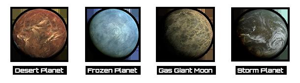 Resultado de imagem para planetbase