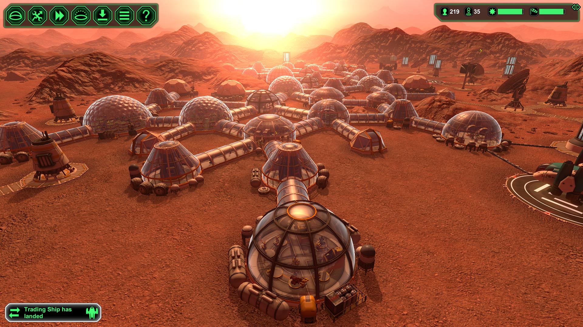 تحميل اقوى العاب البقاء Planetbase Ss_9e839b44d491d93072a38cb21c6f77316e7b816d.1920x1080
