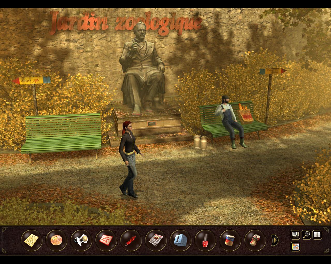 Secret files 2 pc game download game pc manhunt 2