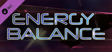 Energy Balance Soundtrack