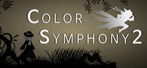 Color Symphony 2 cover art