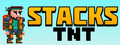 Stacks TNT-game