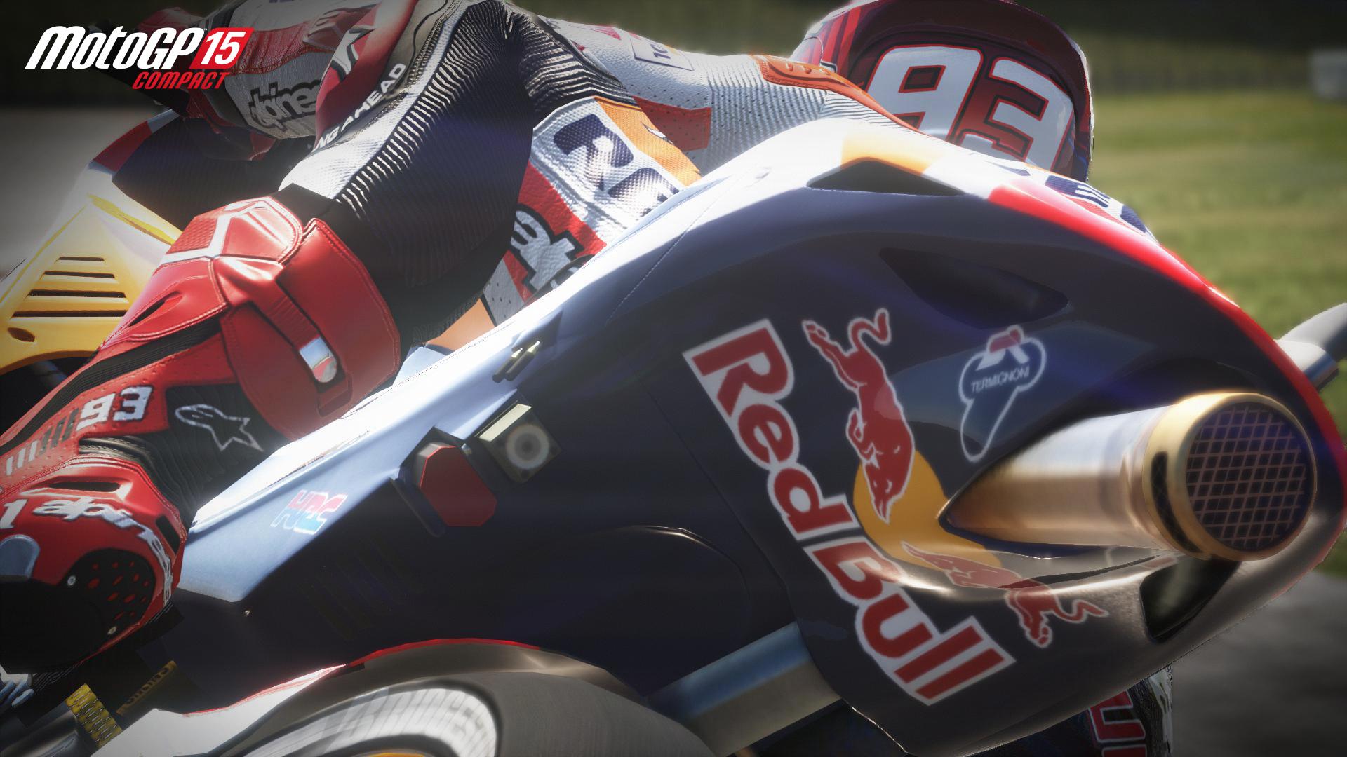 com.steam.403880-screenshot