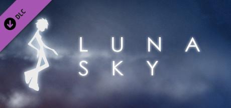Luna Sky - Soundtrack
