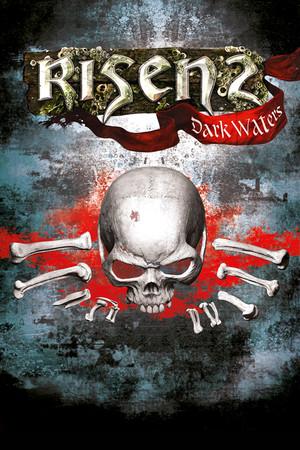 Risen 2: Dark Waters poster image on Steam Backlog