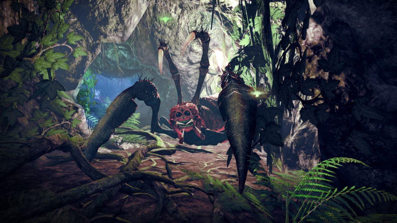 Risen 2: Dark Waters - Gold Edition screenshot 3